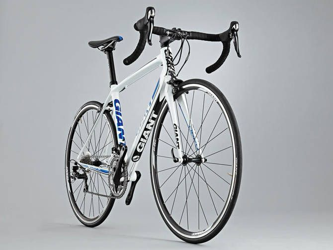 Best Road Bikes Under 1 000 For 2020 Randonneurs Velo Route