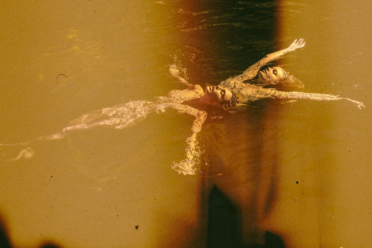 Berit Birkeland River Liana Yasmina Jones nudes (82 fotos), hacked Erotica, Snapchat, braless 2015