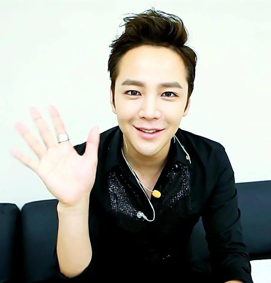 1000 Images About Jang Keun Suk On Pinterest Pretty Boys