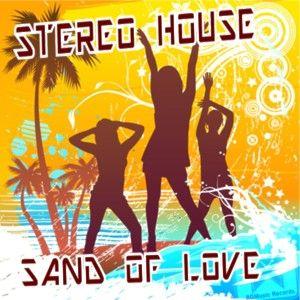 RGMusic Records - Dance,Trance,Handsup Record Label