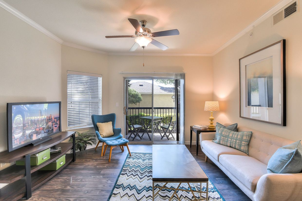 Can You Get An Apartment At 18 In Texas 18 Dreamy One Bedroom Apartments Plano Tx Sample With Images One Bedroom Apartment One Bedroom Bedroom Apartment