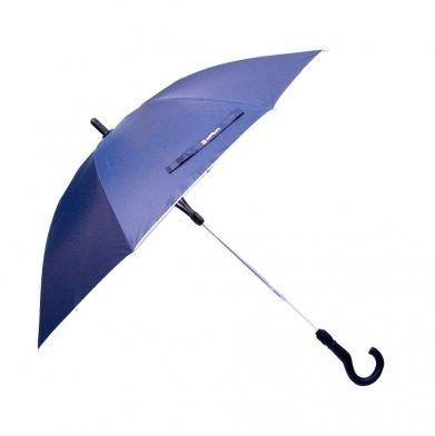 Paraguas Wagner - U$S 42,00