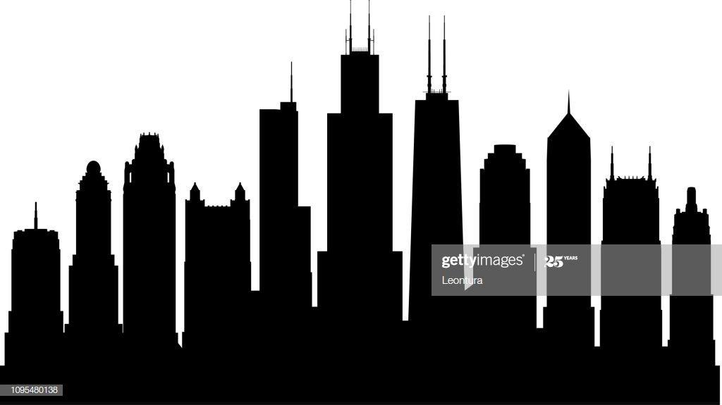 Chicago Illustration #Ad, , #Sponsored, #Chicago, #Illustration