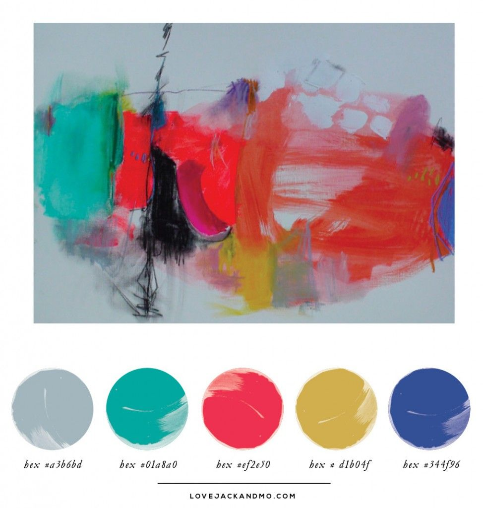 Color palette inspiration rich jewel tones feel free to - Jewel tones color palette ...