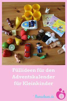 Adventskalender Fullideen Fur Kleinkinder Adventskalender Adventskalender Kleinkind Und Adventskalender Kinder
