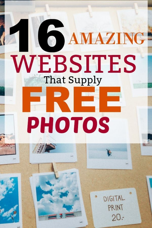 16 Websites Every Blogger Is Using For Copyright Free Stock Photos New Filleosophy Amazing Websites Online Business Royalty Free Photos