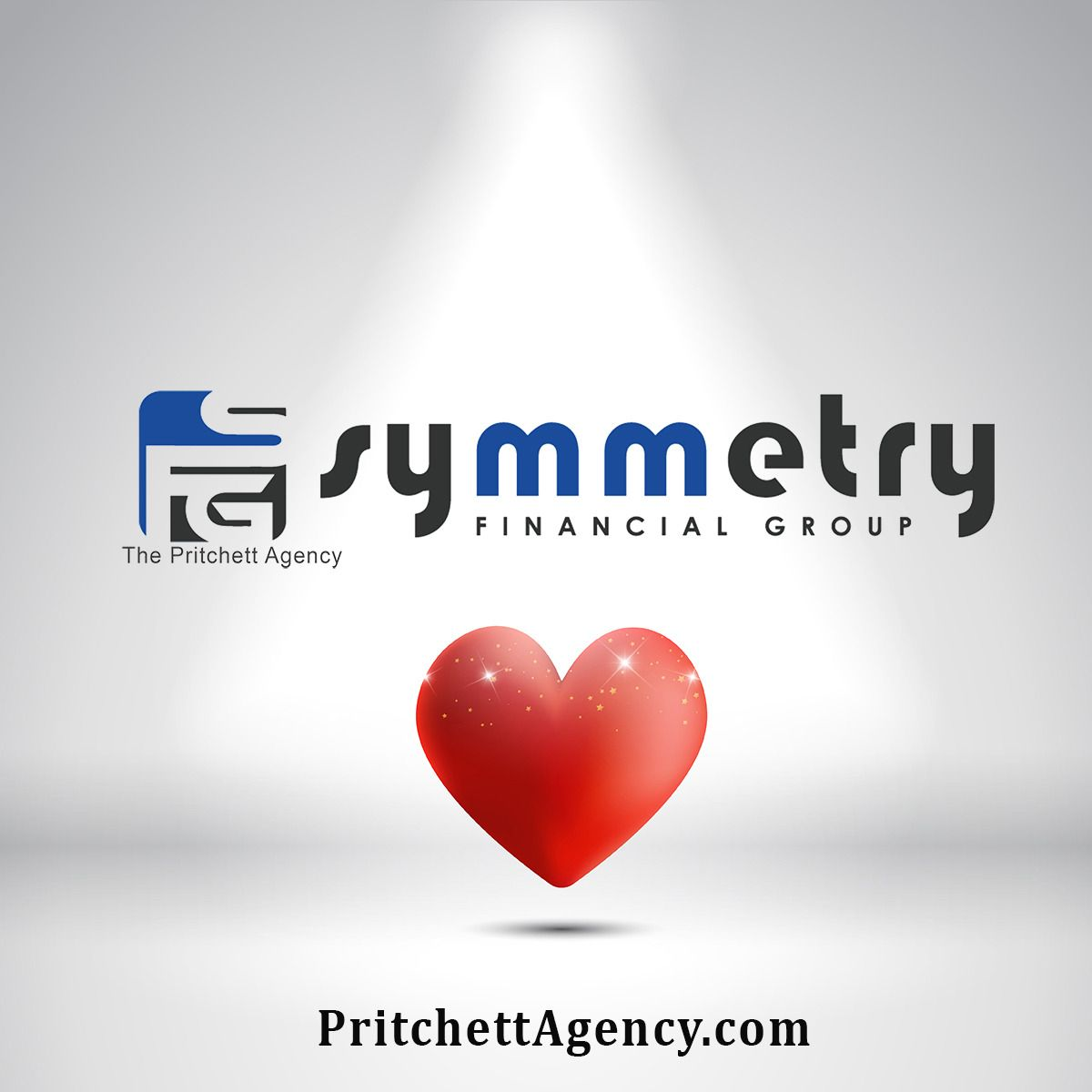 The pritchett agency done with life buy life insurance