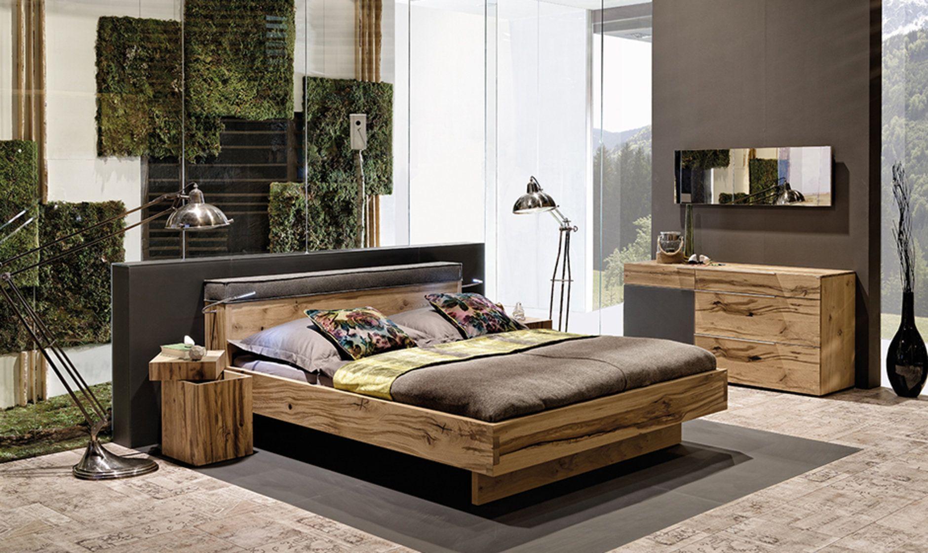 Fantastisch Aktuelles   Möbel   VOGLAUER