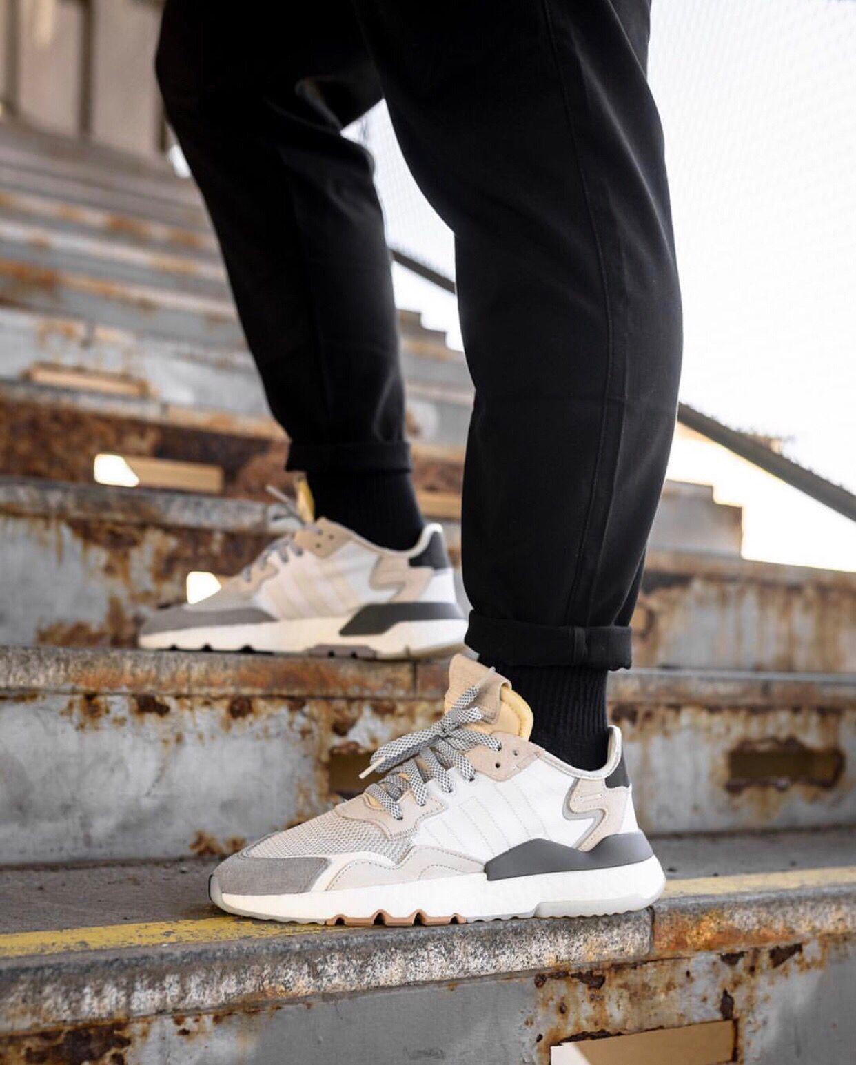a2ed8f9a adidas Nite Jogger | sneakers in 2019