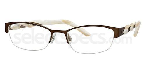 OWP 1359 Glasses | FREE Lenses, Coatings