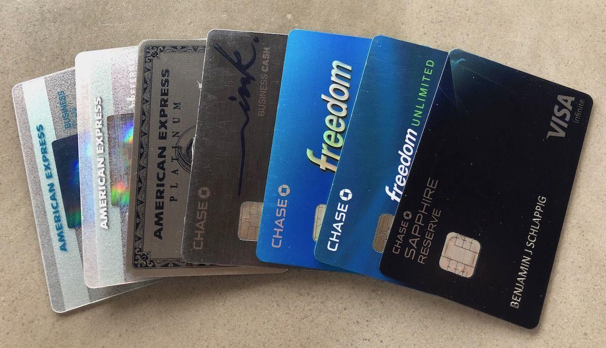 Does My Credit Card Offer Rental Car Insurance? Rental