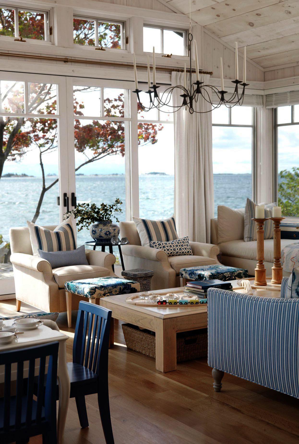 Home Decor Stores Miami Beach A Home Decorators Collection Altura