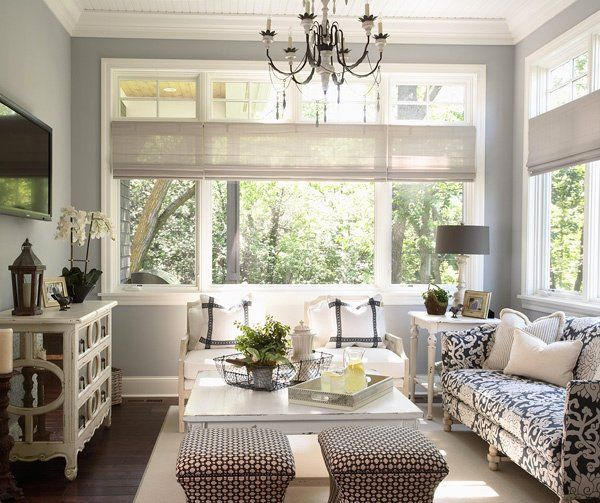 25 Stunning Transitional Bedroom Design Ideas: A Stunning Collection Of 20 Living Room Decor Ideas