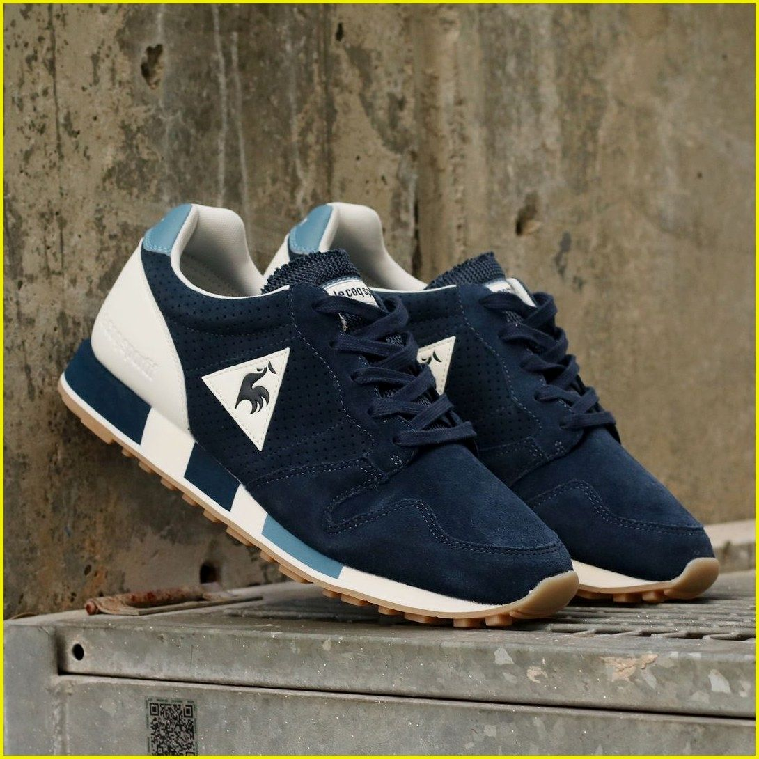 c21759f80b14 Men s sneakers. Do you need more information on sneakers  Then simply click  through right