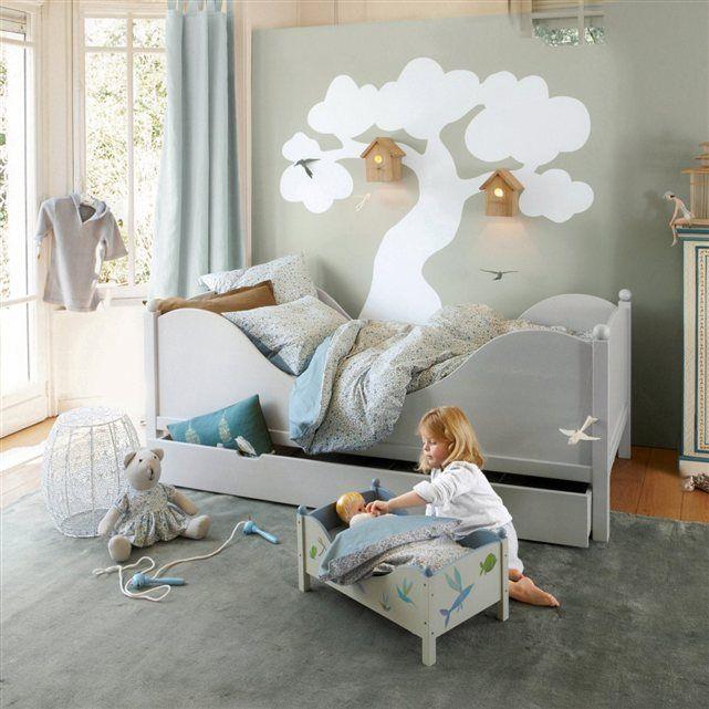 lit enfant baladin am pm titou pinterest lit enfant. Black Bedroom Furniture Sets. Home Design Ideas