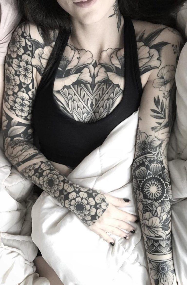 Pin em Art tattoo
