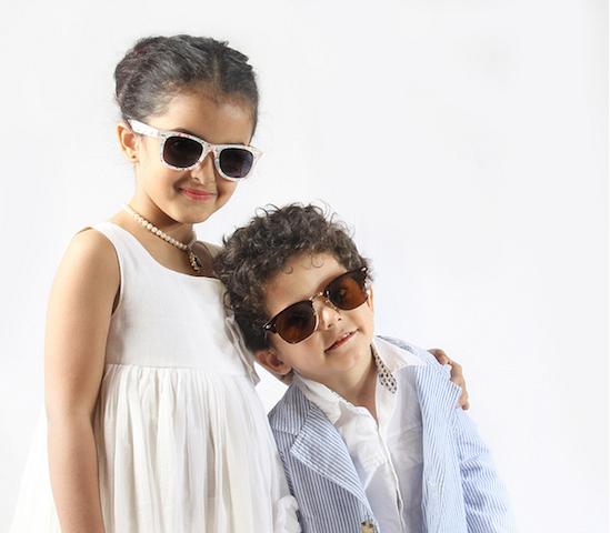 أفنان الباتل من أشهر الشخصيات السعودية في Instagram Round Sunglass Women Round Sunglasses Sunglasses Women
