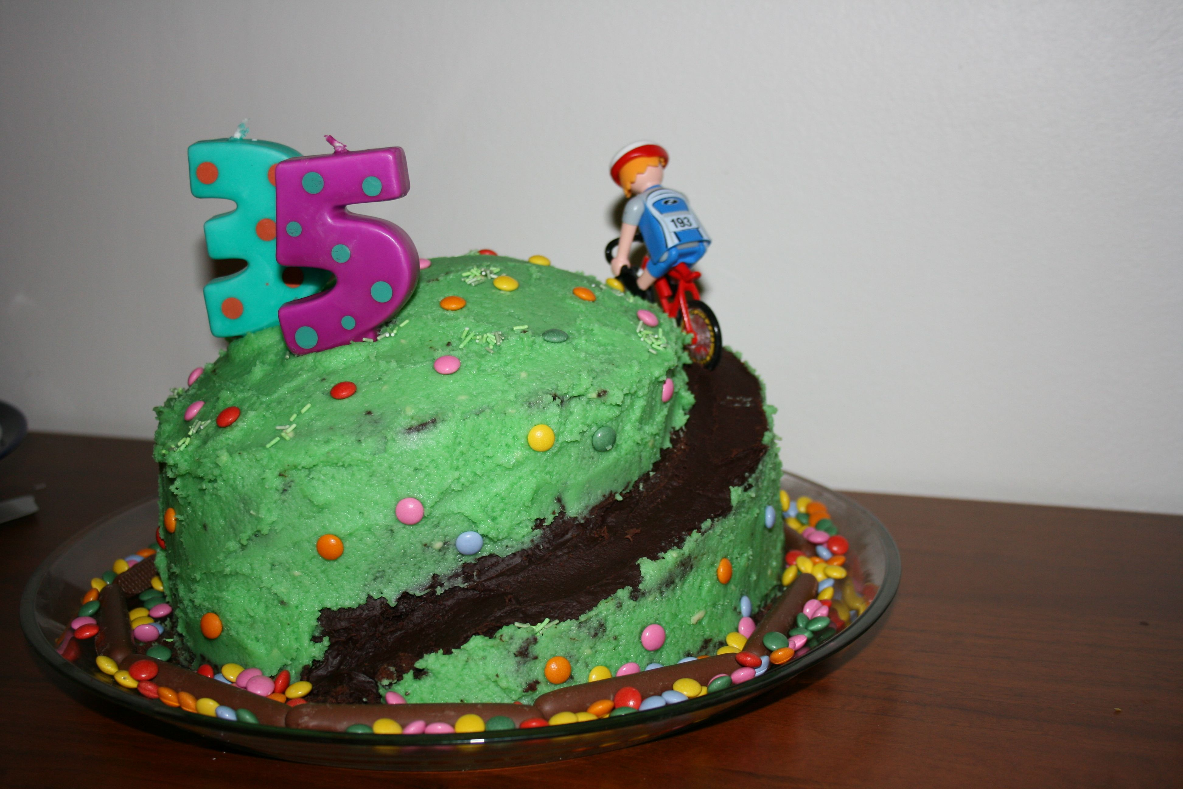 35th birthday cake for my husband 35th birthday cakes