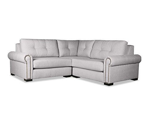 Galileo Cream Microfiber Queen Sleeper Sofa Suede Cleaner Spray Furniture Arrangement Pinterest And Best