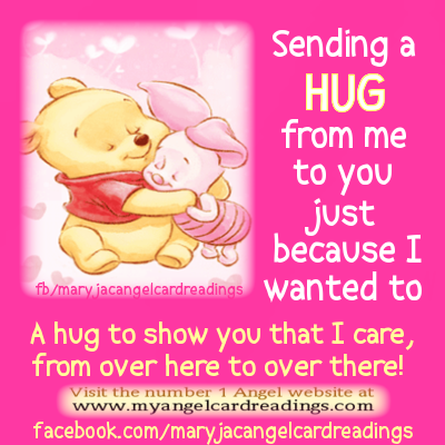 Sending A Hug Hug Quotes Hugs And Kisses Quotes Funny Happy Birthday Messages