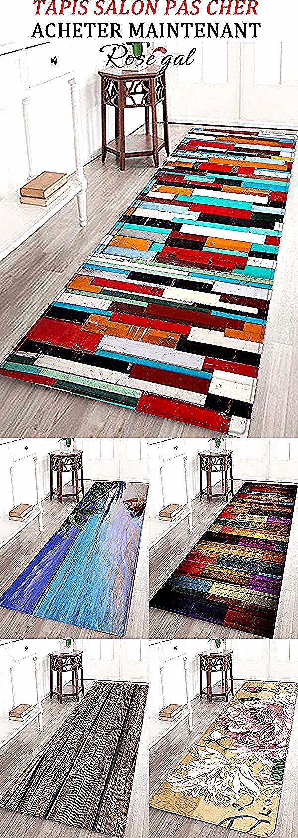 Tapis Salon Pas Cher Pour La Decoration Appartement Et Maison Rosegal Tapis Kids Rugs Home Decor Decor