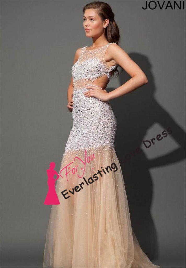 rent a prom dress online - off shoulder prom dress Check more at ...