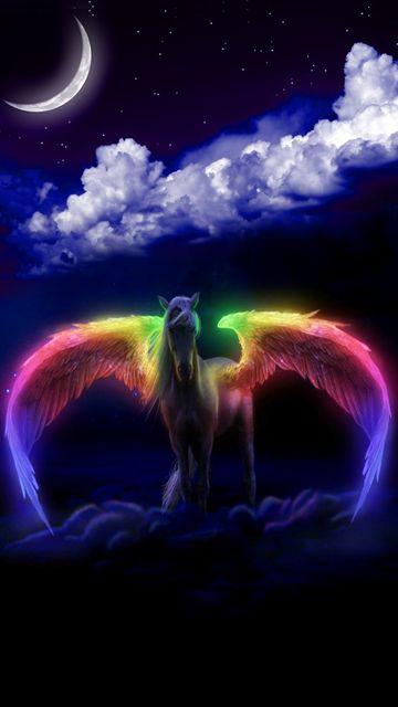 Pegasus (rocket)