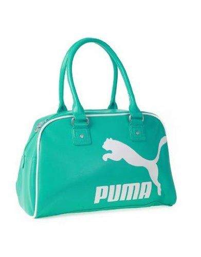 Bolsas On Handbags In By Pin Amazon Puma Bolsos Bolsos Mk 2019 1U6xT