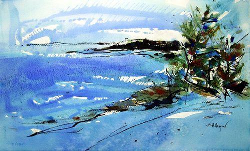Still Cold Up North | Flickr - 사진 공유!