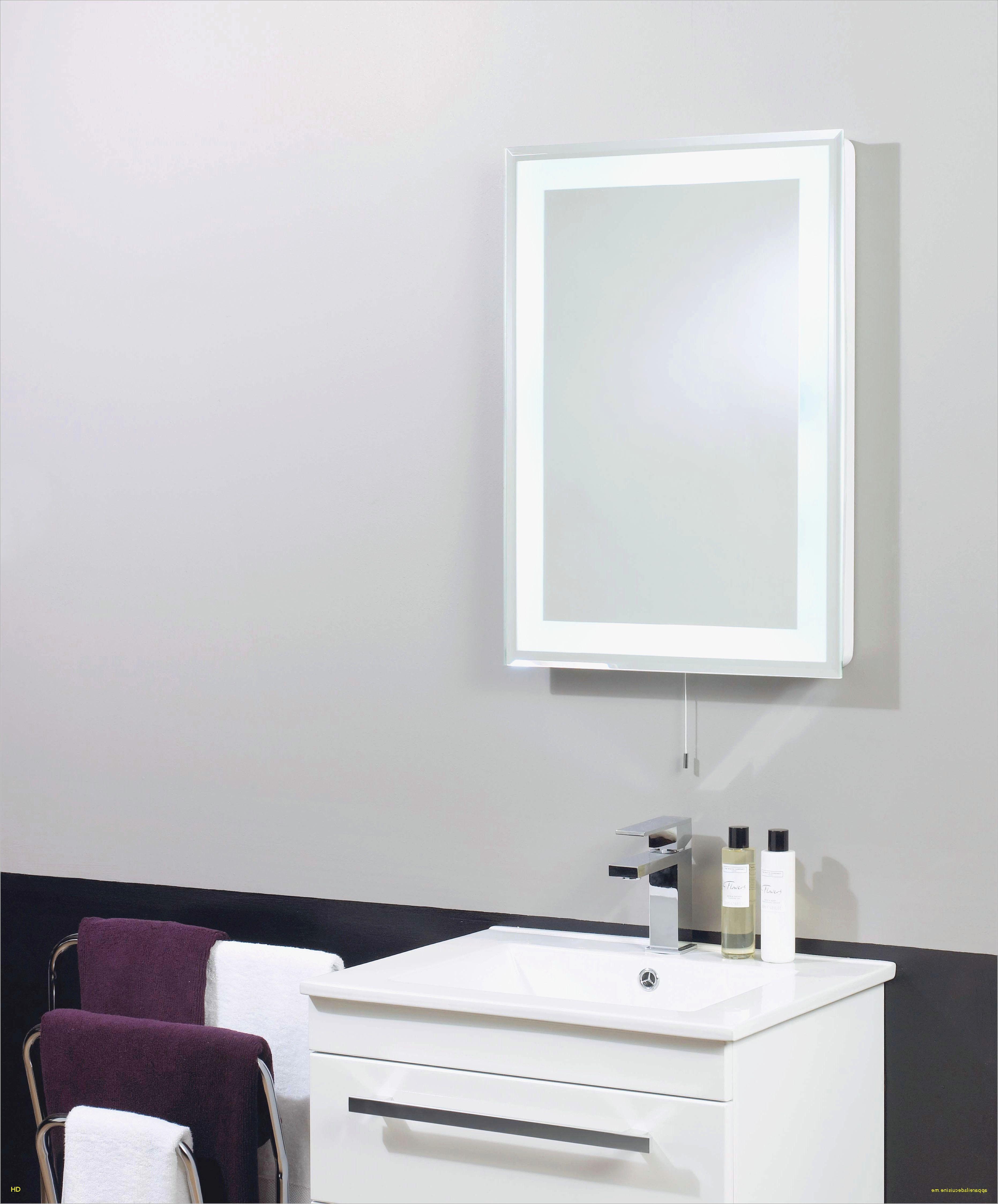 Leroy Merlin Armoire De Toilette Leroy Merlin Armoire De Toilette Armoire De Toilette L 90 Cm Bathroom Mirror Modern Bathroom Vanity Bathroom Mirror Cabinet