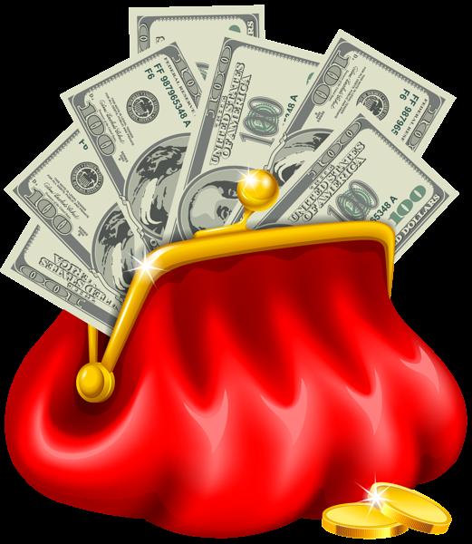 Gallery Recent Updates Money Clipart Money Bag Clip Art