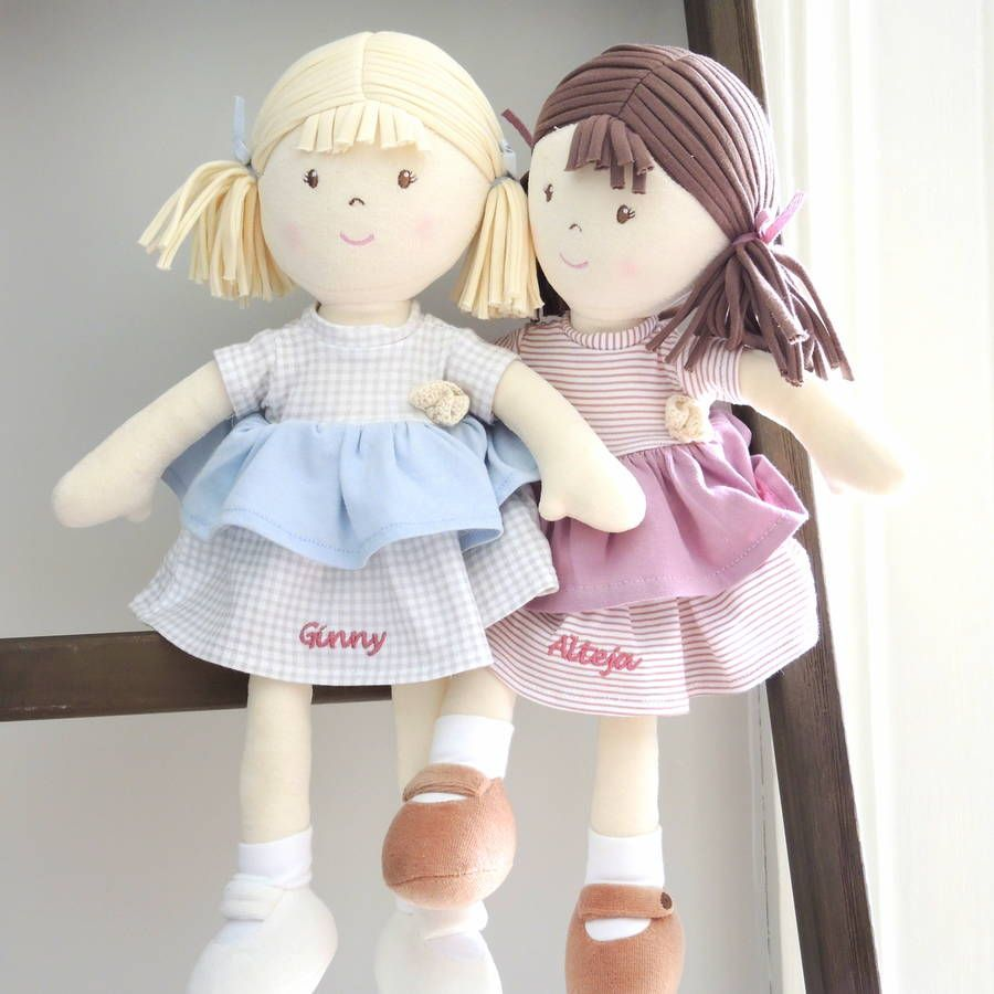 Online buy wholesale black silicone baby dolls with long hair from babies personalised cotton rag dolls negle Choice Image