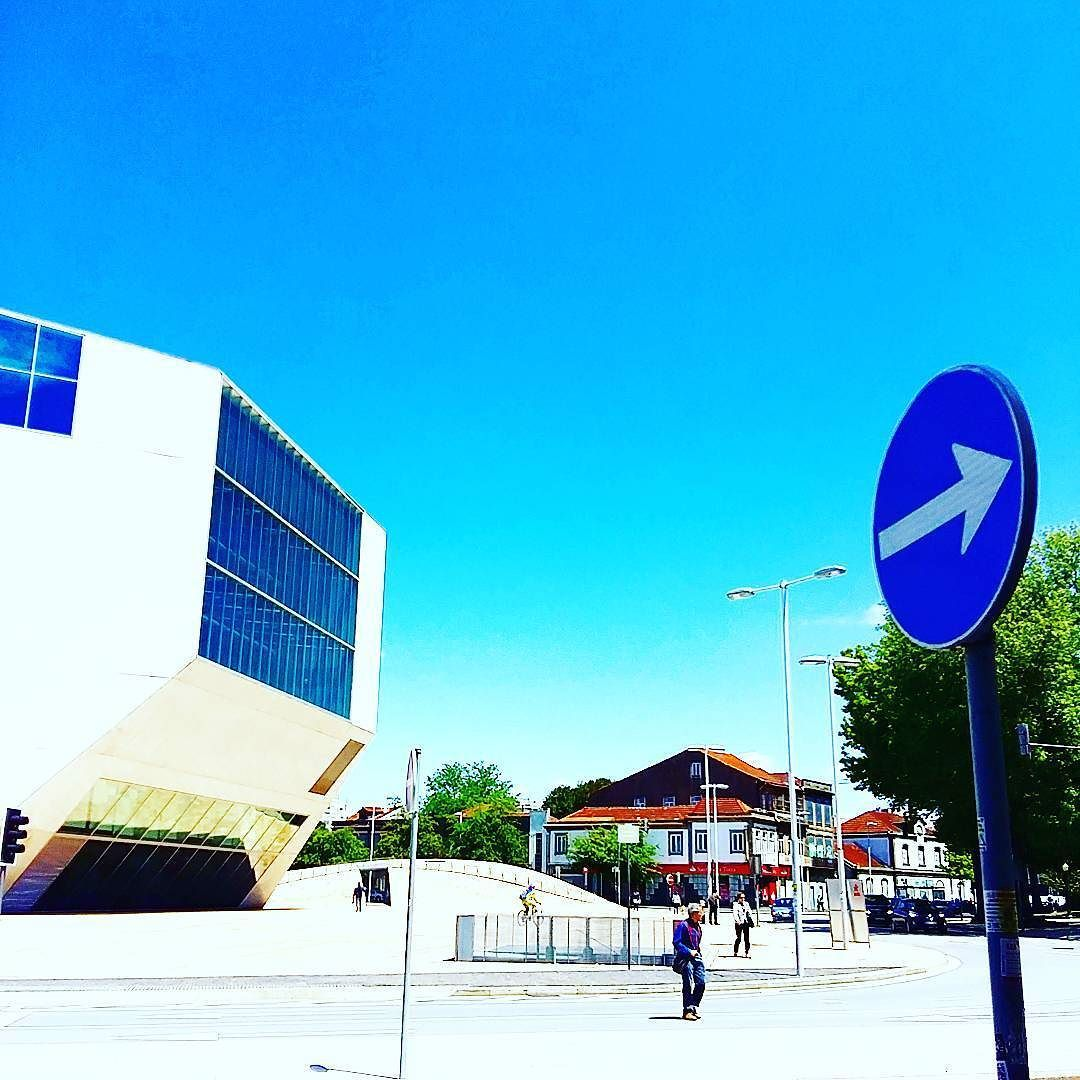 #portugal_em_fotos  #portugal_de_sonho #portugal_lovers #huntgramportugal #majesticsquares #igers_porto #igers_portugal #p3top #visitportugal #porto_lovers  #olhardeamador #olhardeturista #anonymous_pt #anonymous_igers_members #douro #portonista #shooters_pt #shooters #amar_norte #amar_portugal  #igers  #PortugalFrames #vistadajanela_ #ilovedouro #portugal_es_lindo #faded_world #faded_portugal #nowporto #portugalemperspectiva #ok_portugal by sophy140
