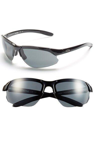 f6da58ce5f  Parallel D Max  65mm Polarized Sunglasses.