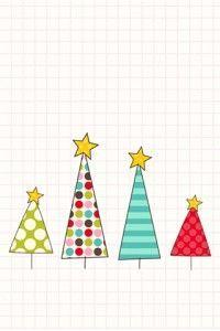 Mini Christmas Pics Google Search Wallpaper Iphone Christmas Christmas Phone Wallpaper Christmas Wallpaper