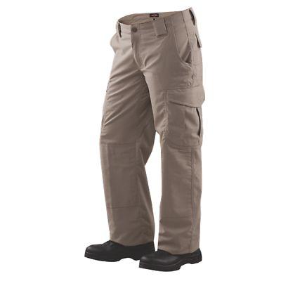 cda6920bac88c Pants and Shorts 181367  Tru Spec By Atlanco Truspec - 24-7 Ladies Ascent