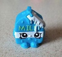 Spilt Milk Is A Rare Dairy Shopkin From Season One Description From Shopkins Wikia Com I Searched For This On Bing Com Im Shopkins Spilled Milk Diy For Girls