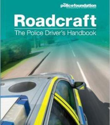 Handbook pdf drivers
