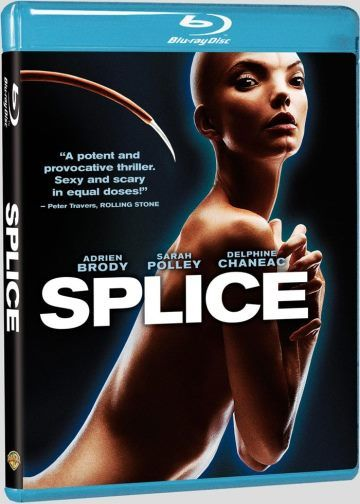 splice 2009 full movie download