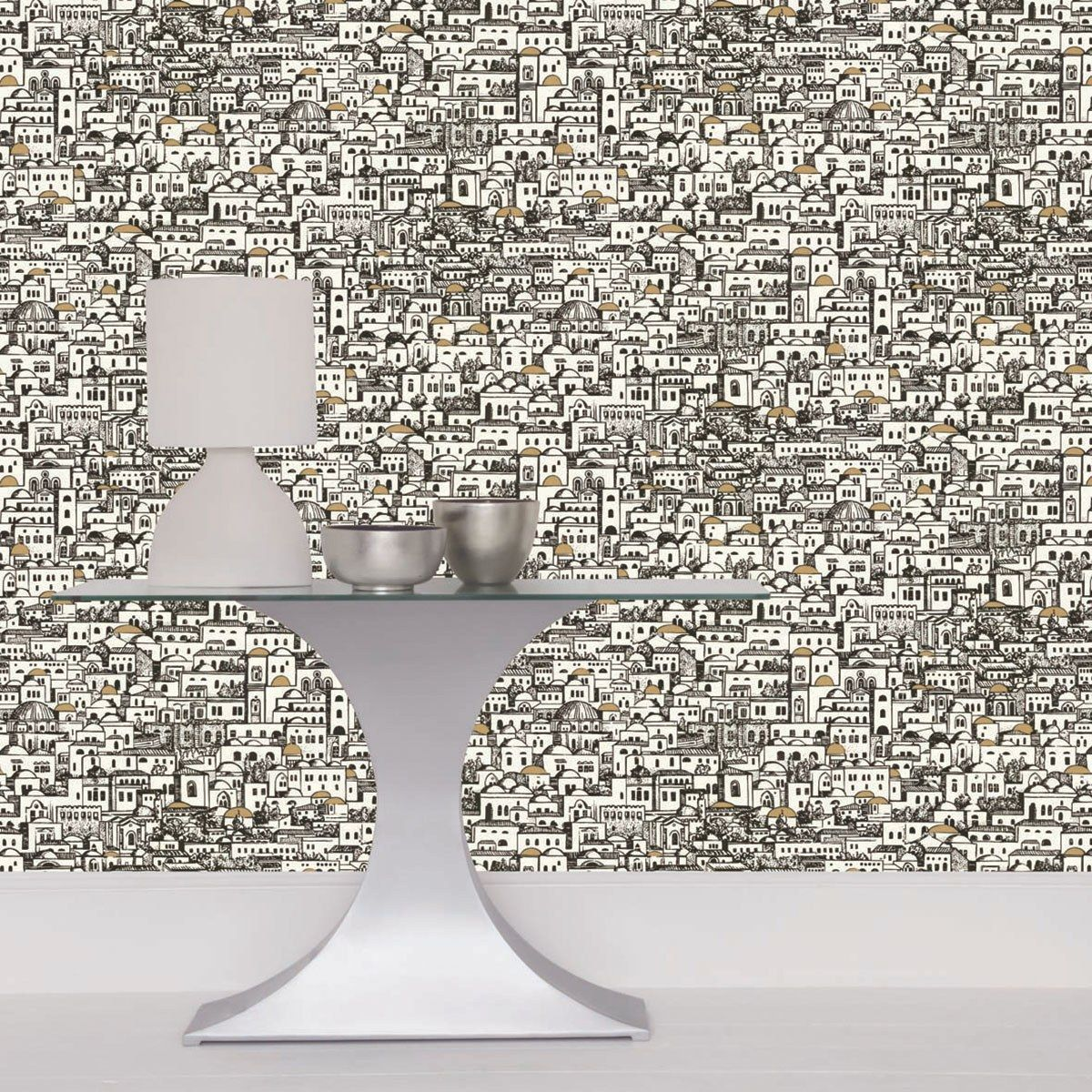 14 travel-themed wallpapers to ignite wanderlust | pinterest
