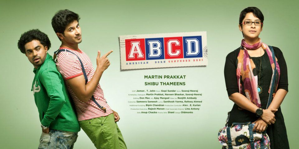 abcd malayalam full movie free download in mp4