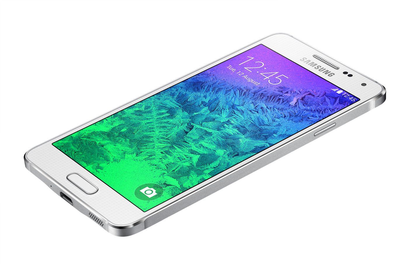 سامسونج جلاكسي A3 مواصفات مميزات تقرير صور Samsung Galaxy Samsung Teknoloji
