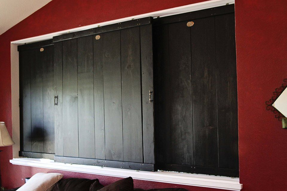 Room Divider Kast : Marvelous cool tips: room divider headboard closet fabric room