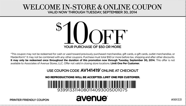 Avenue Book Worth Reading Worth Reading Online Coupons