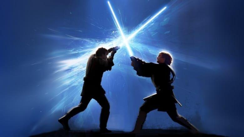 Star Wars Teil 3 Ganzer Film Deutsch