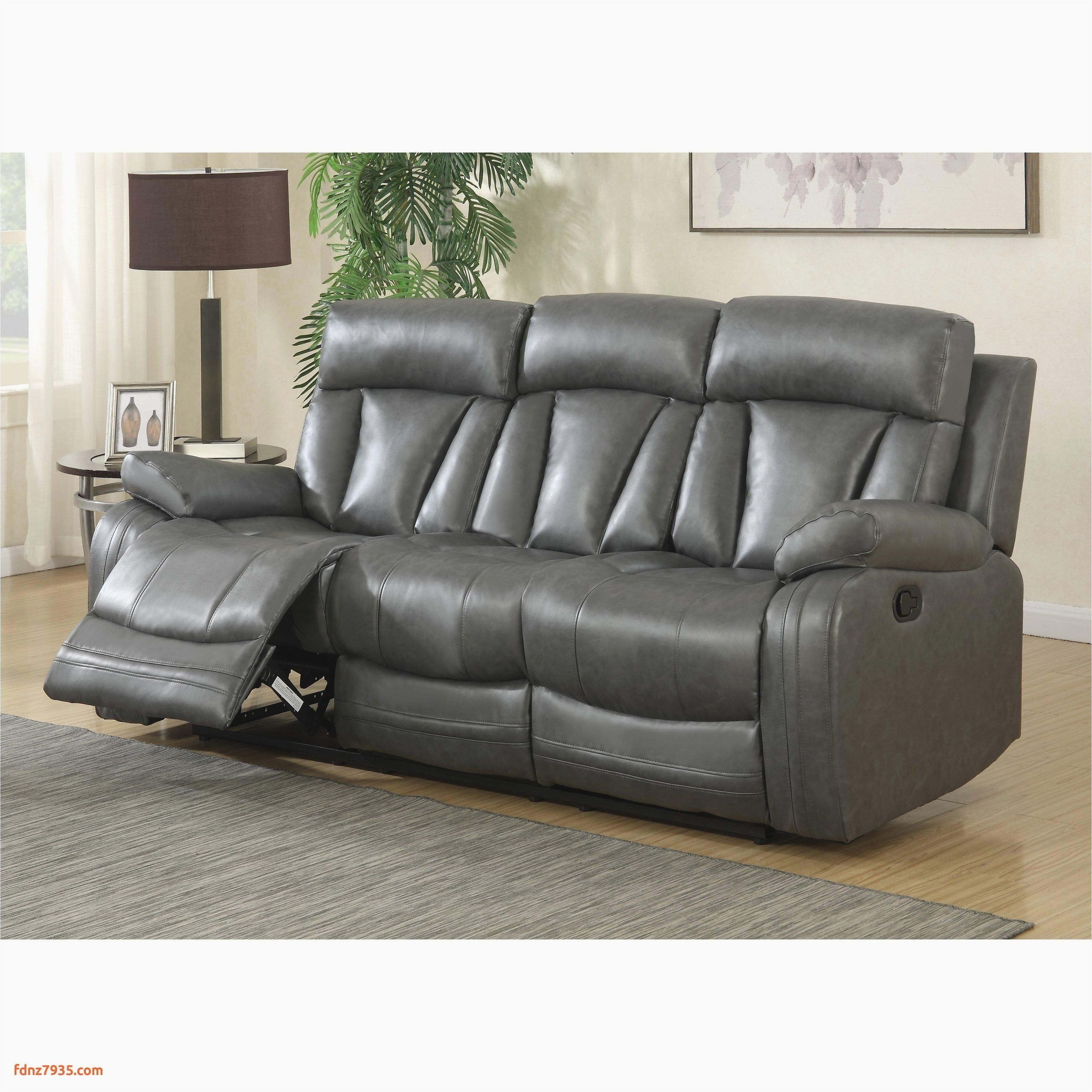 Leather Sofa Living Room Ideas Best Of Big Sofa Sam Haus Mobel In 2020 Sectional Sofa With Chaise Sofa And Loveseat Set Leather Sofa Set