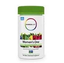 Rainbow Light® Women's One Non-GMO Project Verified