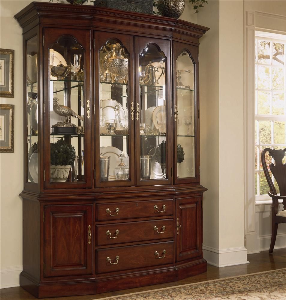 Best Pin On China Cabinet 400 x 300