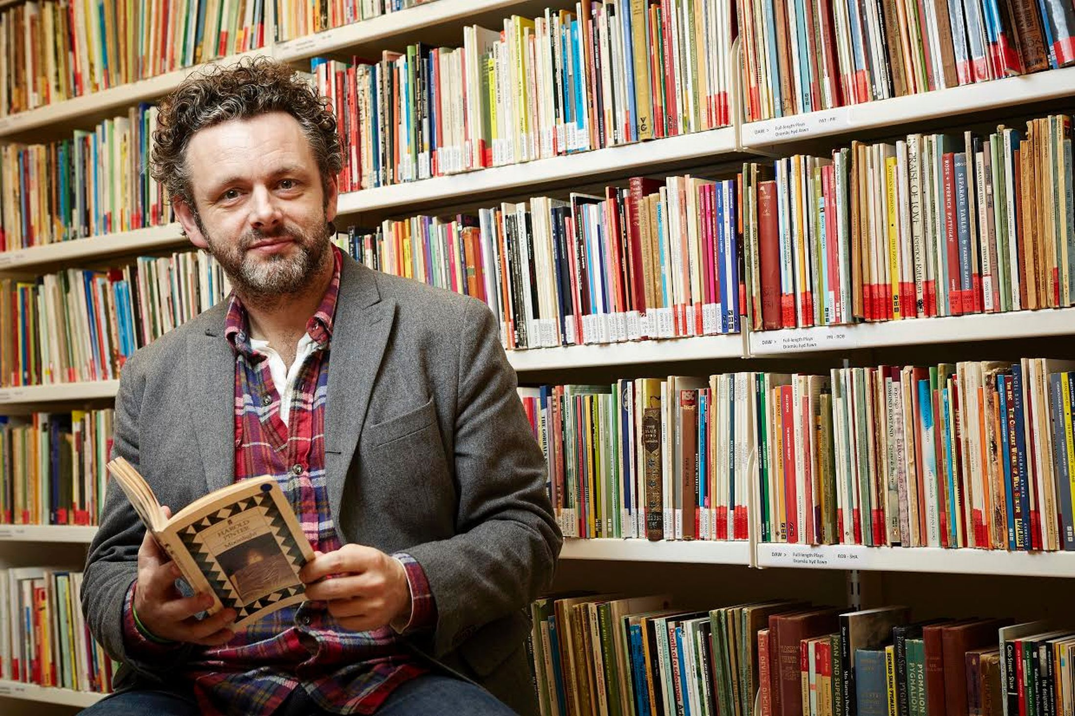 (Michael Sheen via pinterest)