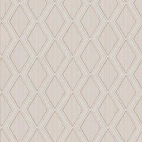 Textures Texture Seamless Geometric Wallpaper Texture Seamless 11105 Textures Material Textured Wallpaper Geometric Wallpaper Texture Geometric Wallpaper